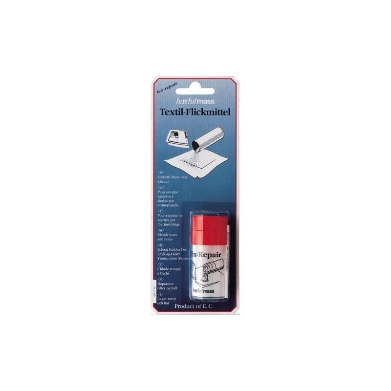 Polvo termo - adhesivo