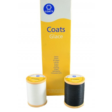 Coats Glace nº40 250m