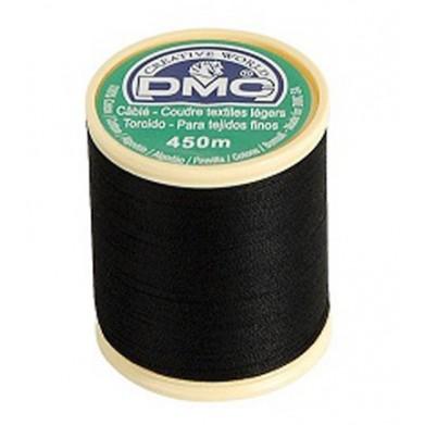 DMC Cable 50