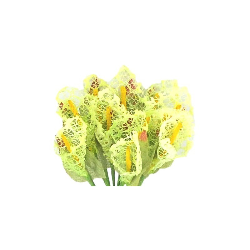 Ramillete flor