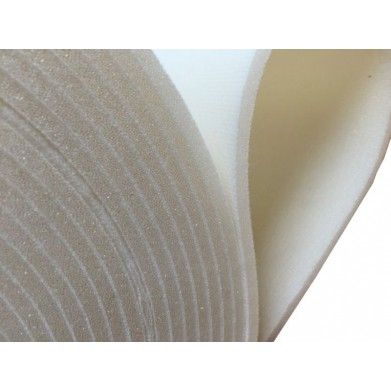 Style-Vil material con base de espuma