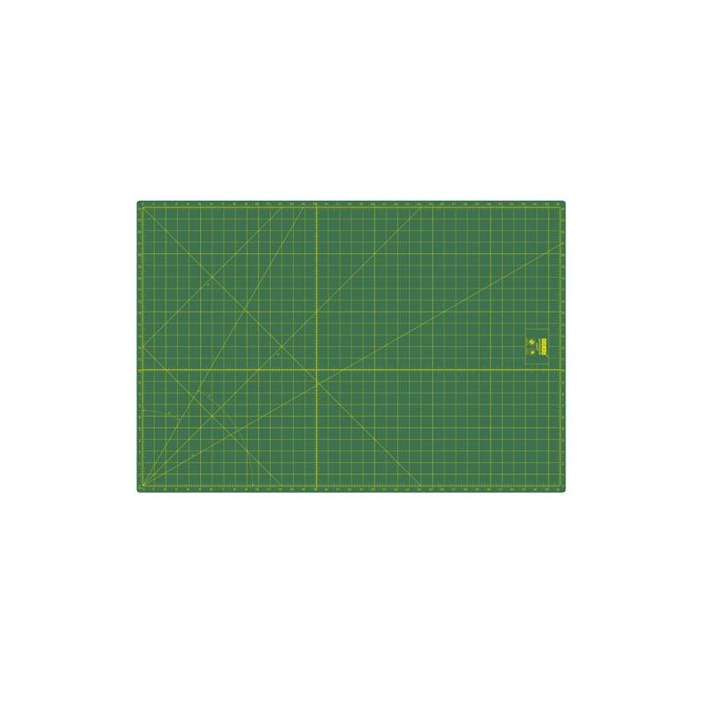 Base de corte 940 x 640 X 1,6 mm