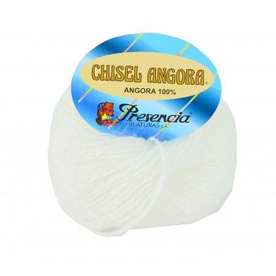 Presencia Chisel Angora