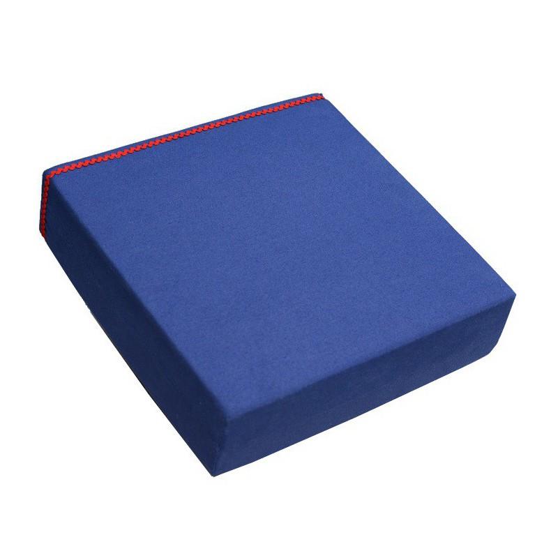 Almohada de bolillos Puzzle complementaria (35cm x 35cm)