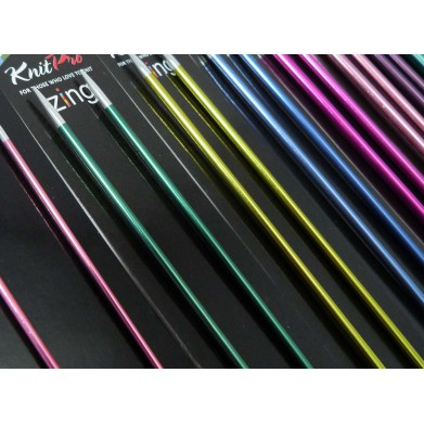 Agujas de calcetar Knit Pro