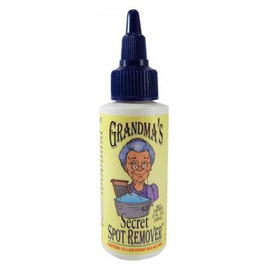 Quitamanchas Grandma's