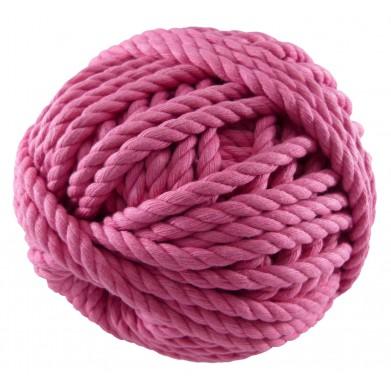 Cuerda para macramé gruesa