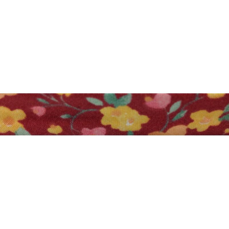 Bies flores (18 mm)