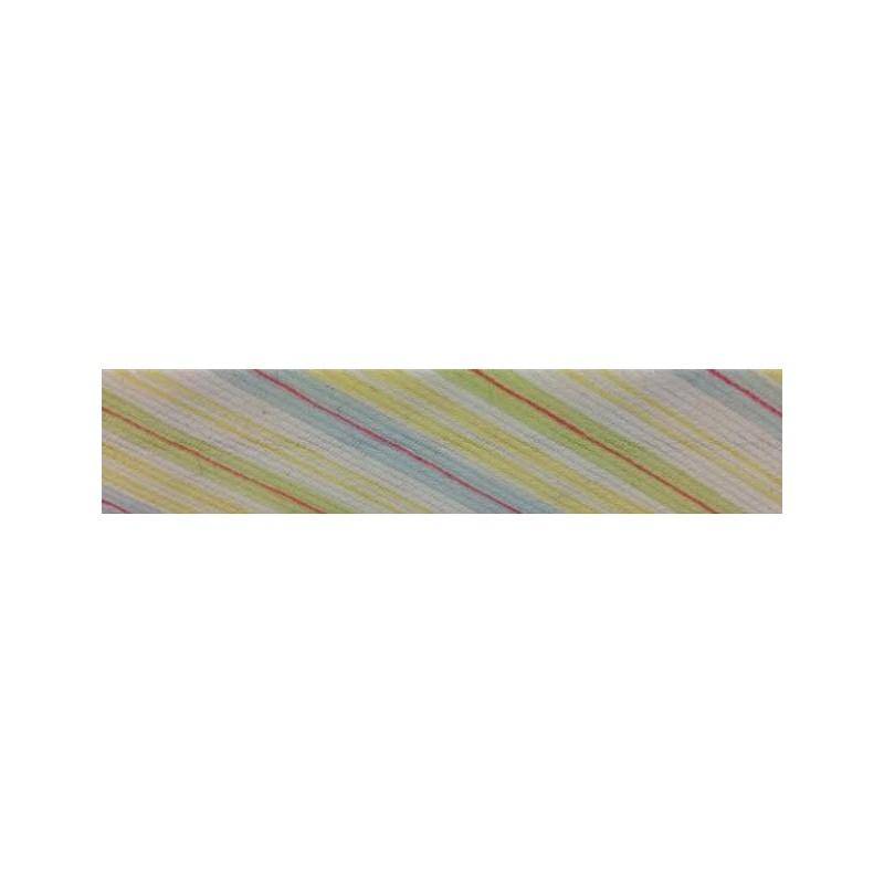 Bies - rayas (18 mm)