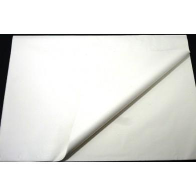Papel de manila o mano de papel