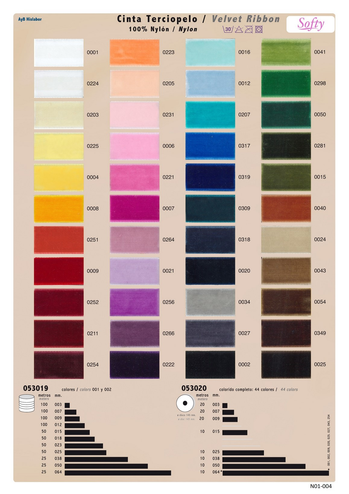 Carta%20colores.jpg