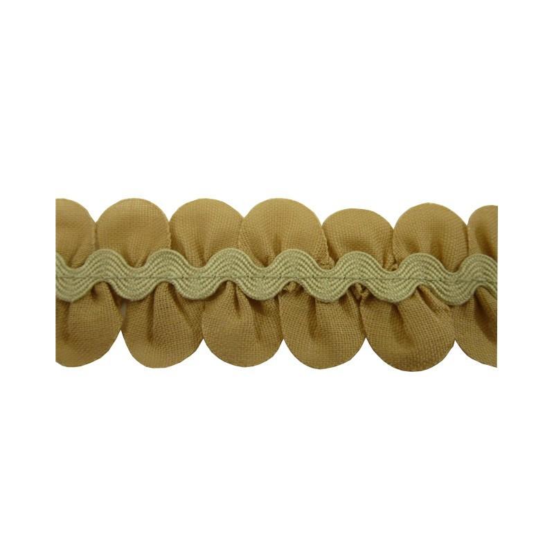 Pétalos - ondulina beige