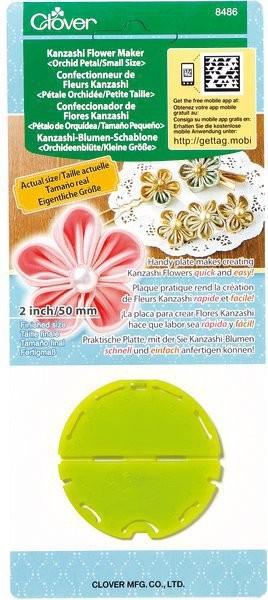 13 tamaños en la lista desplegable Clover Soft Touch Ganchillo Tamaños 2mm 6mm