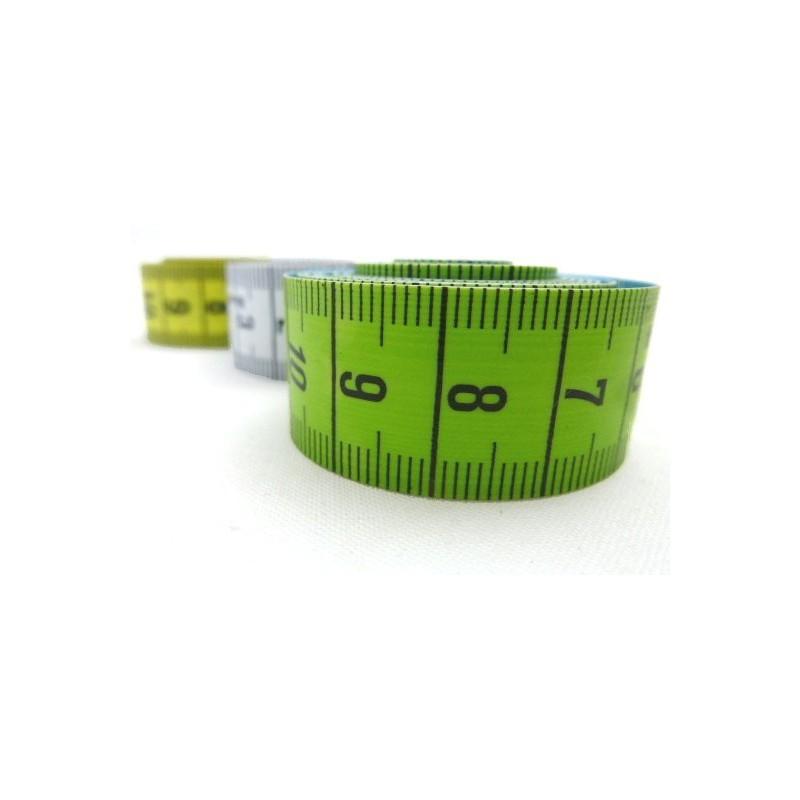 Cinta métrica 150cm