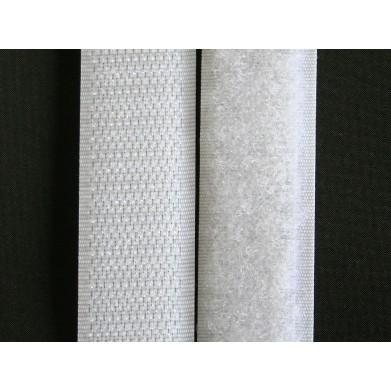 Velcro 2cm coser