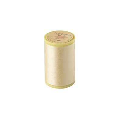 Anchor Cotton nº50 10gr