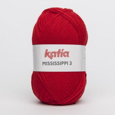 Katia Mississippi - 3