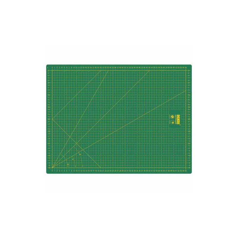 Base de corte 45 x 30 cm