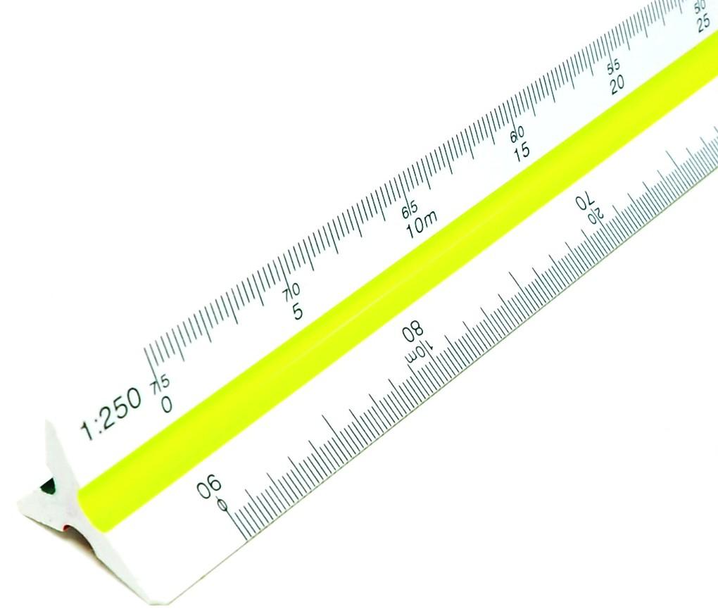 Comprar Reglas de Costura para Patronaje - Mercería Sarabia
