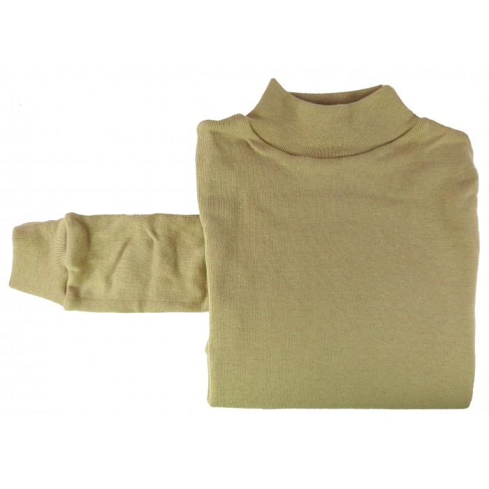 comprar camiseta interior ni o barata merceria sarabia