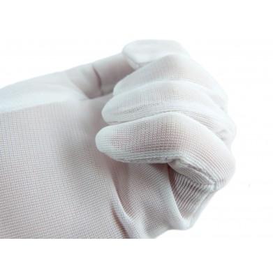 Guante algodón
