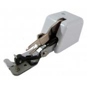 Prensatelas de máquina coser, cortar y remallar