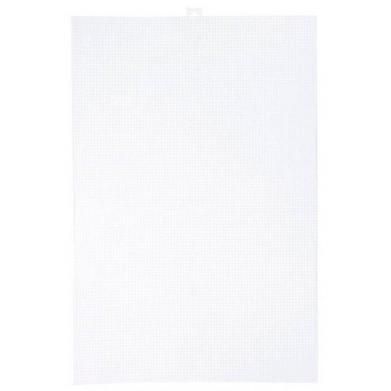 Plastic Canvas 30,5x45,7 cm
