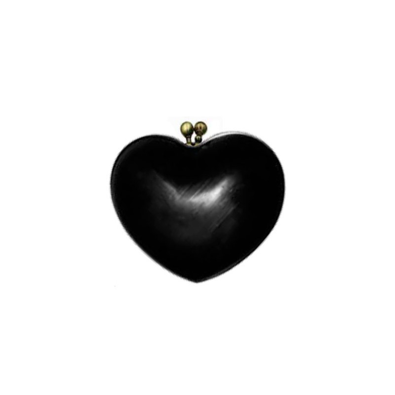 boquilla corazon