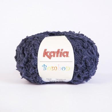 Katia Bombom