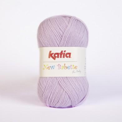 Katia New Babette