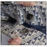Imanes coser 16 mm