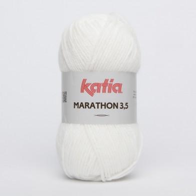 Lana Marathon 3,5