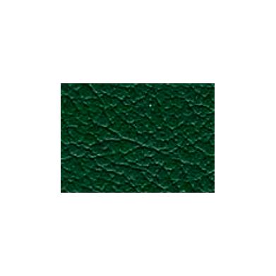 Rodilleras / coderas cuero sintético