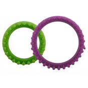 Telar circular de tricotar