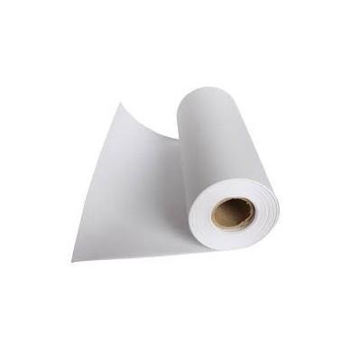 Rollo 10m de papel para...