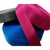 Cinta de mochila colores suave