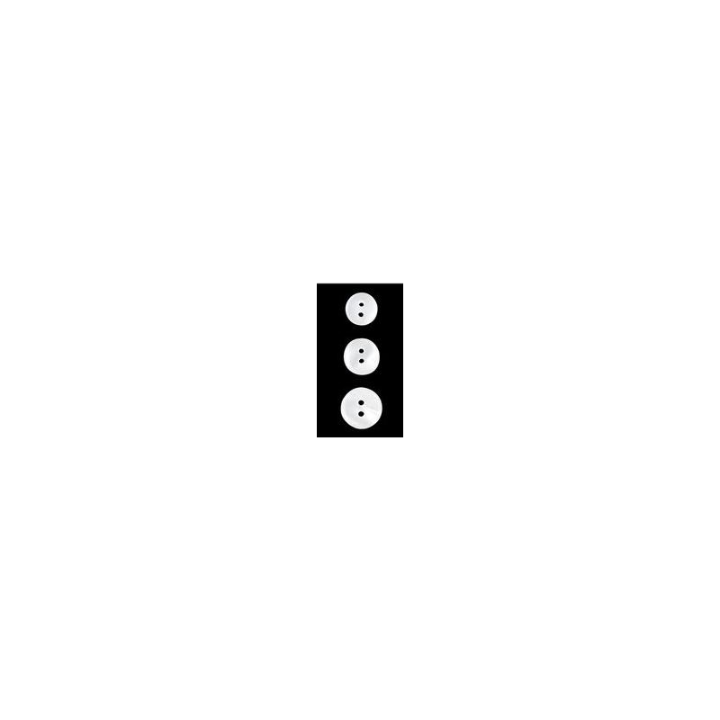 Botónes de Jubon