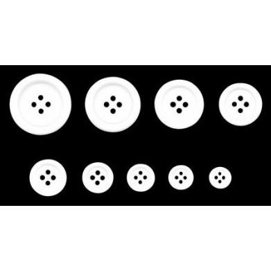 Botón clásico
