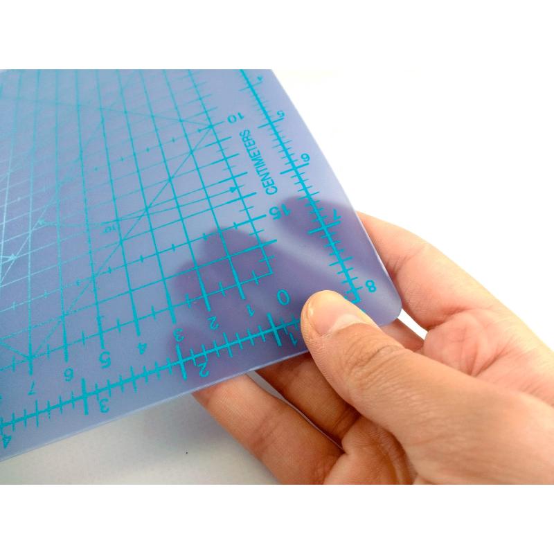 Blanco ZAKASA 30 metros de el/ástico plano de 3 mm para coser bricolaje