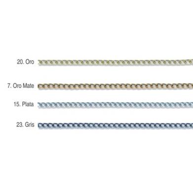 Cadena cordón