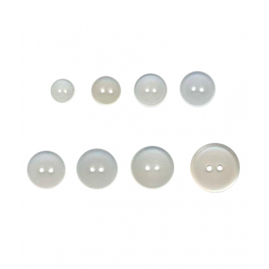 Botón mandilón