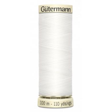 Hilo Gutermann Coselotodo100m