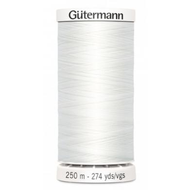 Hilo Gutermann Coselotodo 250m