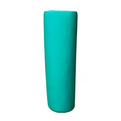 Mundillo de paja 70x66 cm