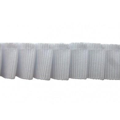 PLISADO GROSGRAIN 1,4 cm