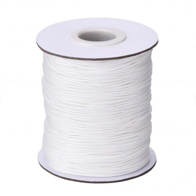 Cordón stor 1,5mm