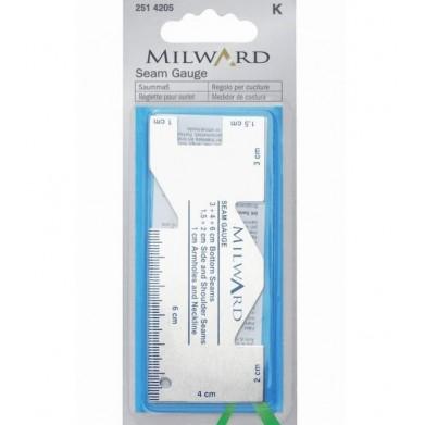 Puntímetro Milward