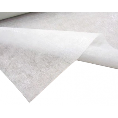 Fiselina de papel