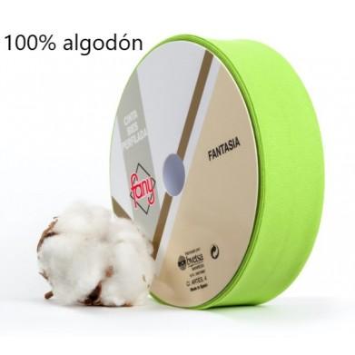 Bies 100% algodón Byetsa