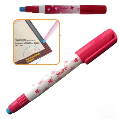 Pegamento en bolígrafo -...